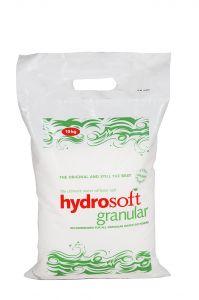 Hydrosoft Granular Salt 10kg bag