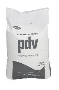 Industrial PDV 25kg bag