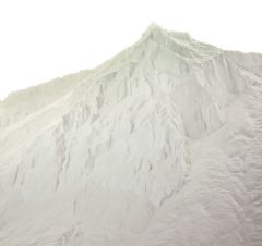 Rock Salt 3.2 - 0.4mm Bulk