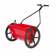 Taurus Drop Spreader 50kg