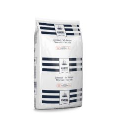 Marsel Sea Salt 0-0.2mm 25kg bag