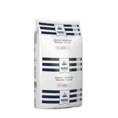 Marsel Sea Salt 4-15mm 25kg bag