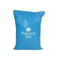 Nitrite Pickling Salt 0.6% 25kg bag