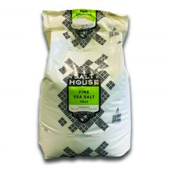 PD Table/Fine Sea Salt 10kg