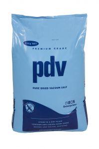 PDV Food Grade 25kg bag