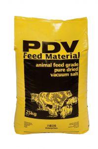 Animal Feed PDV 25kg