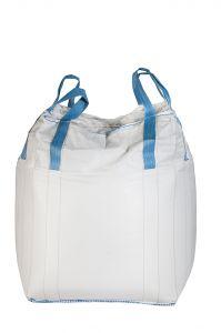 Sun Coarse Sea Salt 0.8-2mm 1200kg bag