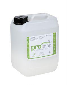 Probrine Liquid Deicer 20L (4 X 5 litre)