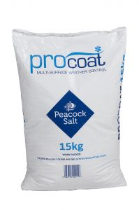 Procoat Low Corrosion De-icer 15kg bag