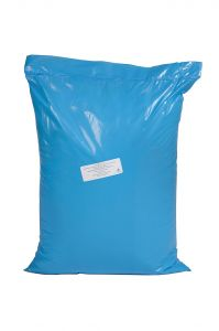 Seamix Artificial Sea Water 25kg bag