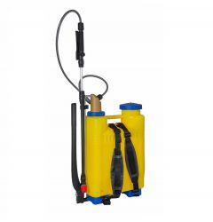 Backsprayer 16 litres