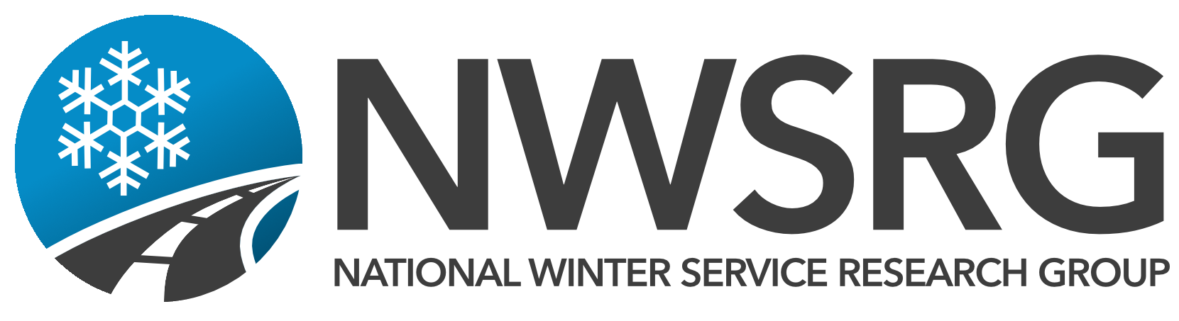 National Winter Service Research Group