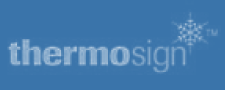 Thermosign